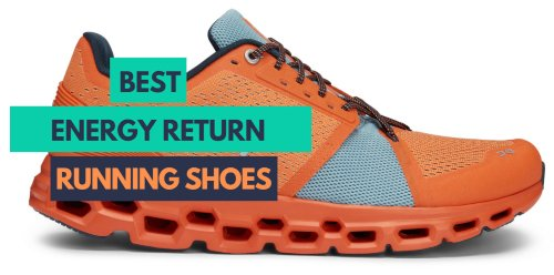 best-energy-return-running-shoes