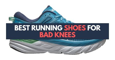 best-running-shoes-bad-knees-reviews