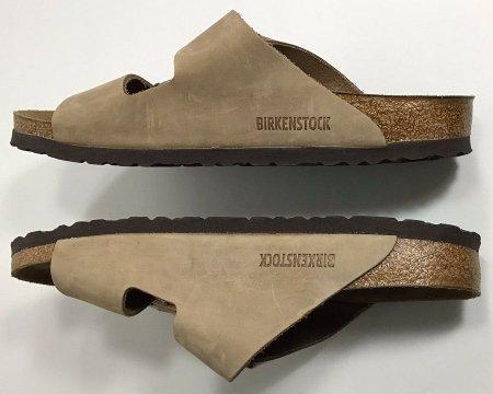 birkenstock-arizona-midsole