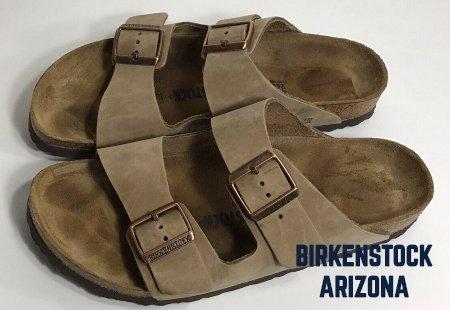 birkenstock-arizona-review-upper