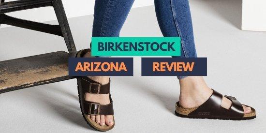 birkenstock-arizona-review