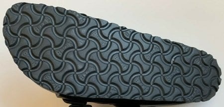 birkenstock-eva-arizona-sandals-black-outsole
