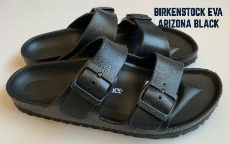birkenstock-eva-arizona-sandals-black