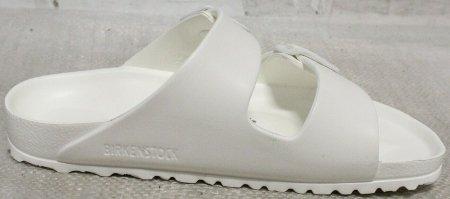 birkenstock-eva-arizona-sandals-medial-side