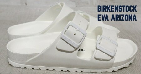 birkenstock-eva-arizona-sandals-midsole