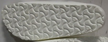 birkenstock-eva-arizona-sandals-outsole