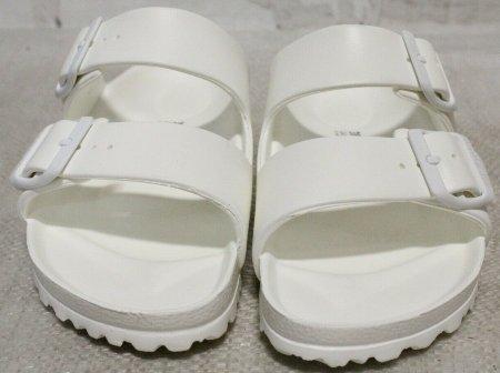 birkenstock-eva-arizona-sandals-upper
