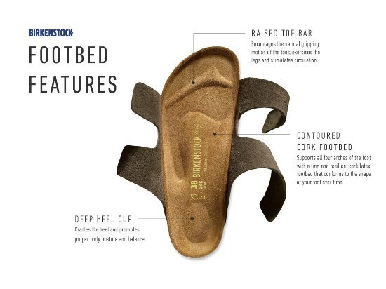 birkenstock-footbed-diagram-2018