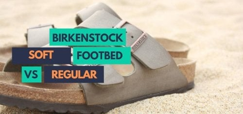 birkenstock-soft-footbed-vs-regular-comparison