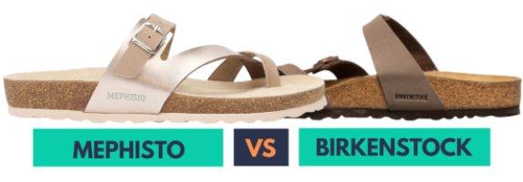 birkenstock-vs-mephisto-sandals-featured-image