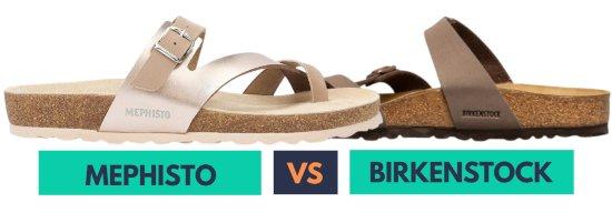 birkenstock-vs-mephisto-sandals