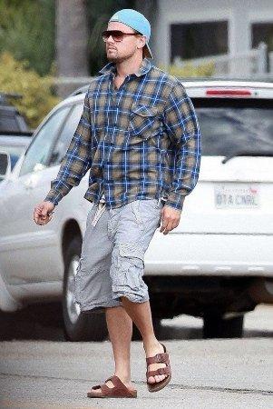 celebrities-wearing-birkenstock-sandals