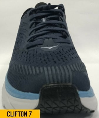 hoka-one-one-clifton-7-upper