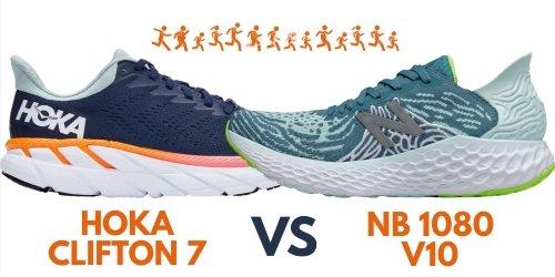 hoka-one-one-clifton-vs-new-balance-1080-comparison