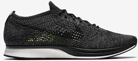 nike-flyknit-racer-running-shoes