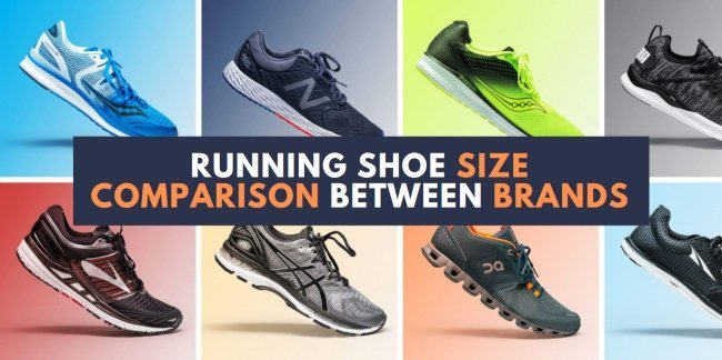 running-shoe-comparison-between-brands
