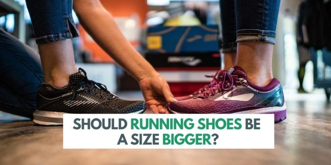 should-running-shoes-be-a-size-bigger