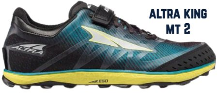 Altra-King-MT-2-trail-running-shoes-removebg-preview