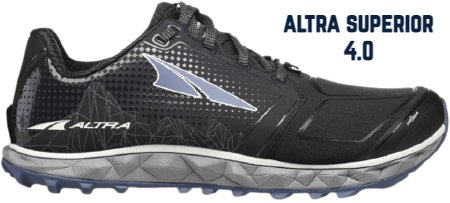 Altra-superior-4.0-trail-running-shoes-removebg-preview