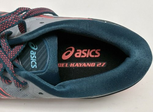 Asics-Gel-kayano-27-heel-collar