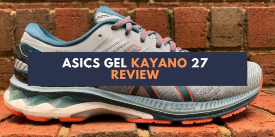 Asics-Gel-kayano-27-review