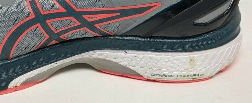 Asics-Gel-kayano-27-support-system