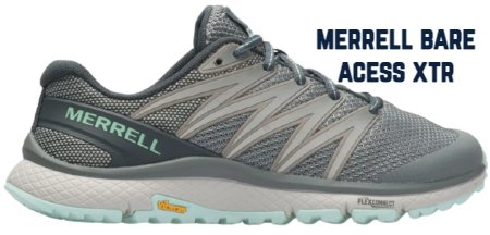 Merrell-Bare-Acess-XTR-trail-running-shoes-removebg-preview