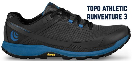 Topo-Athletic-Runventure-3-trail-running-shoes
