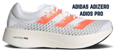 adidas-adizero-adios-pro-running-shoes
