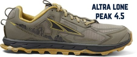 altra-lone-peak-4.5-trail-running-shoes