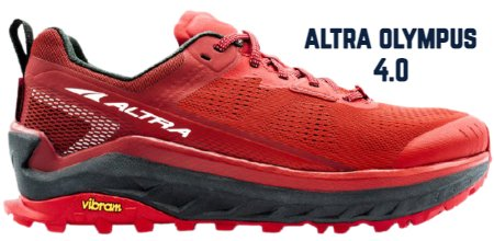 altra-olympus-4.0-trail-running-shoes-removebg-preview