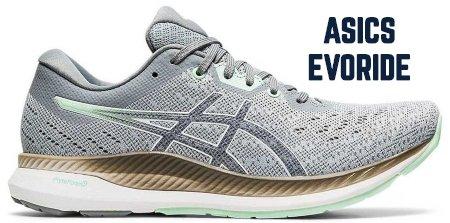 asics-evoride-running-shoes