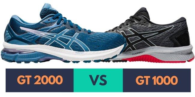 asics-gt-2000-vs-1000