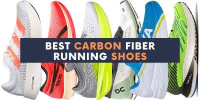 best-carbon-fiber-running-shoes-