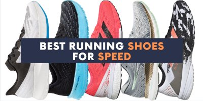 best-running-shoes-for-speed