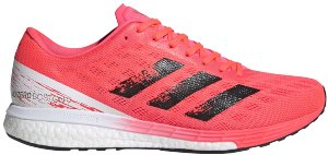 boston-adizero-boston-9-running-shoes