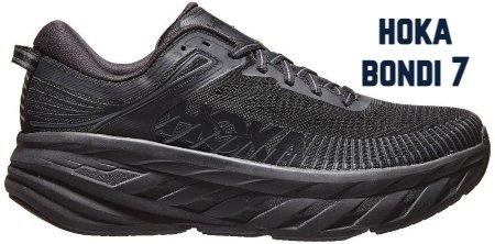 hoka-one-one-bondi-7-running-shoes