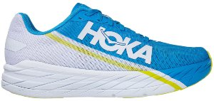 hoka-one-one-rocket-x-comparison-table