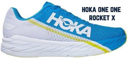 hoka-one-one-rocket-x-running-shoes