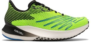new-balance-mens-fuelcell-rc-elite-comparison-table