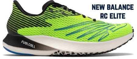 new-balance-mens-fuelcell-rc-elite-running-shoes