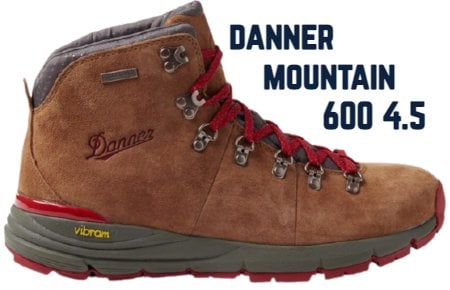 Danner-Mountain-600-Mid-4.5-hiking-boots