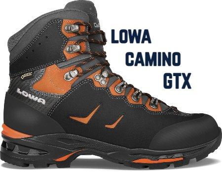 Lowa-Camino-gtx