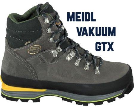 Meindl-Vakuum-GTX-hiking-boots