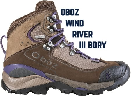 Oboz-Wind-River-III-BDry-Hiking-boots
