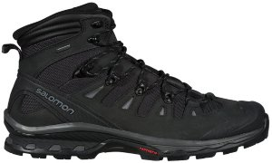 Salomon-Quest-4D-3-GTX-Hiking-Boots-comparison-table