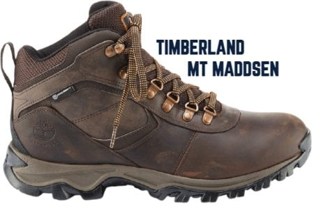 Timberland-MT-Maddsen