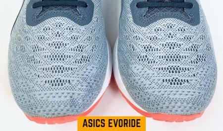 asics-evoride-upper-toe-box
