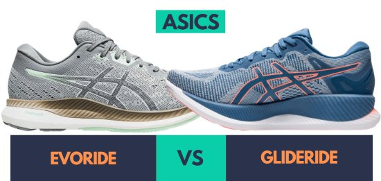 asics-evoride-vs-glideride-comparison