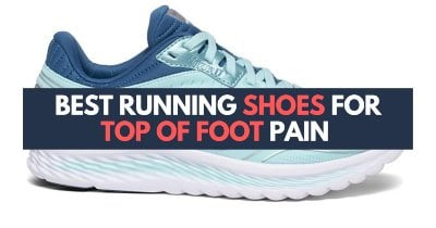 best-Running-shoes-for -top-of-foot-pain-